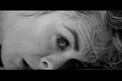 Chris Bors, '24 Second Psycho', 2012