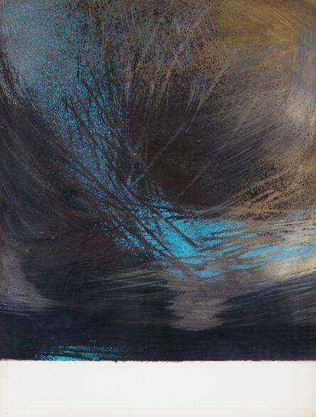 Miguel Ocampo, 'Untitled', 1965