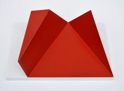 Dirk Rathke, 'Modell #4', 2015