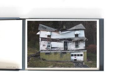 Justin Kimball, 'Elegy - Deluxe Edition', 2017
