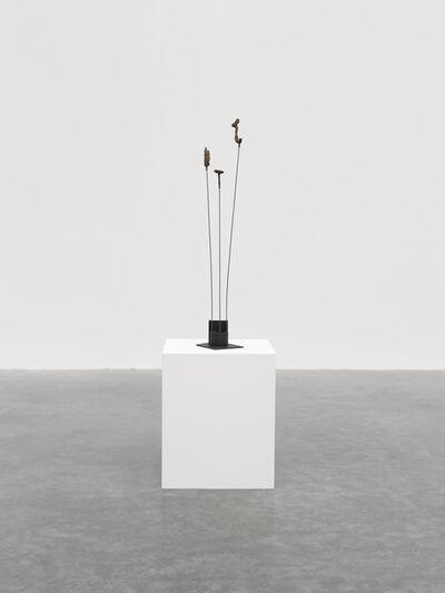 Takis, 'Signal', 1968