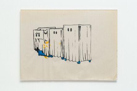 João Loureiro, 'Untitled', 2007