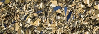 Can Akgümüş, 'Aynanın Hafızası', 2012