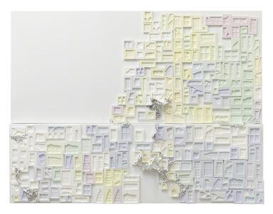 Rubén Grilo, 'Untitled', 2016