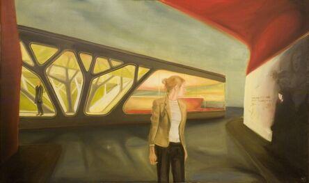 Theo Lorenz, 'TO-02', 2007