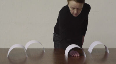 Marie Cool Fabio Balducci, 'untitled', 2013