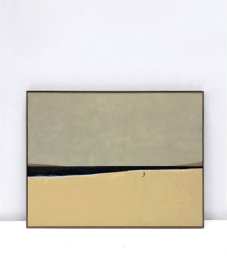 Guim Tió Zarraluki, 'Empúries', 2020