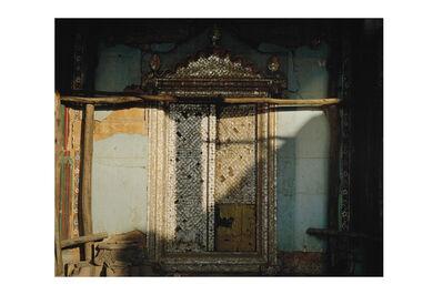 Zarina Bhimji, 'SHADOWS AND DISTURBANCES', 2007