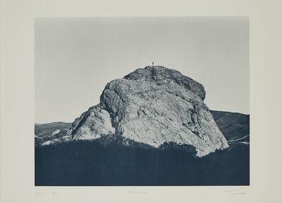 Tim Zuck, 'Perspective', 1971-1983