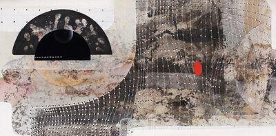 Joan Belmar, 'Domain 14: Territories', 2015