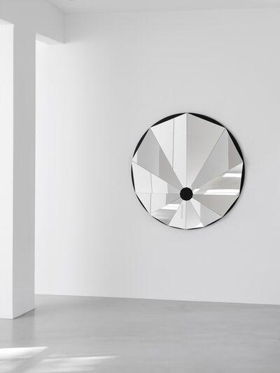 Claudia Wieser, 'Untitled', 2015