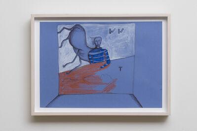 Urban Zellweger, 'Untitled', 2015
