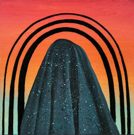 Sarah Detweiler, 'Mini Hidden Mother #3', 2020