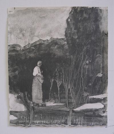 Eduardo Berliner, 'Passeio [Tour]', 2019