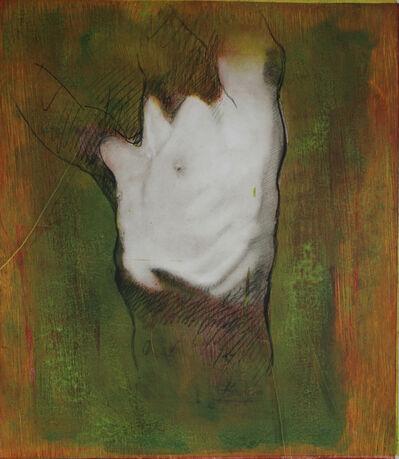 Tomas Watson, 'An Endless Bleeding I', 2012