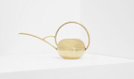 Carl Auböck, 'Brass Versati', 1950-1957