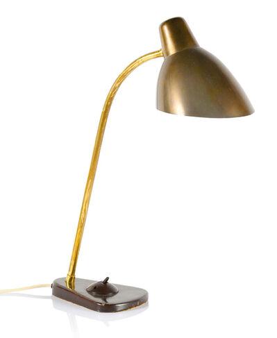 Vilhelm Lauritzen, 'Table lamp', circa 1940