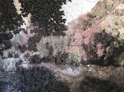 Neslihan Baser, 'Untitled', 2016