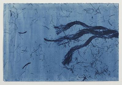 Brian Buckley, 'Unfurled', 2016