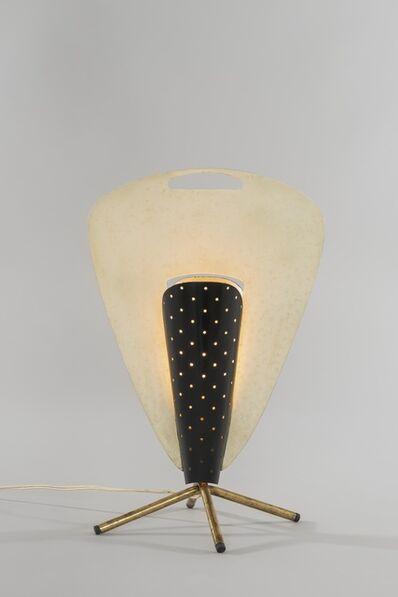 Michel Buffet, 'Lamp B210', 1952