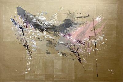 Mehmet Gün, 'Untitled', 2010