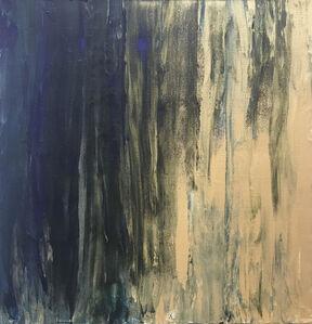 Fabiana Walsh, 'Golden Rain', 2020
