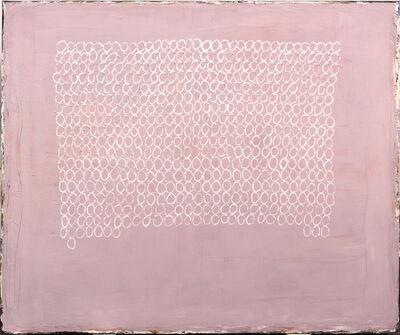 Joan Hernández Pijuan, 'Sense Titol', 1996