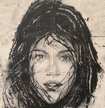 Lídia Masllorens, 'Untitled ', 2020