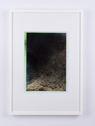 Marco Strappato, 'Untitled (35-2)', 2013