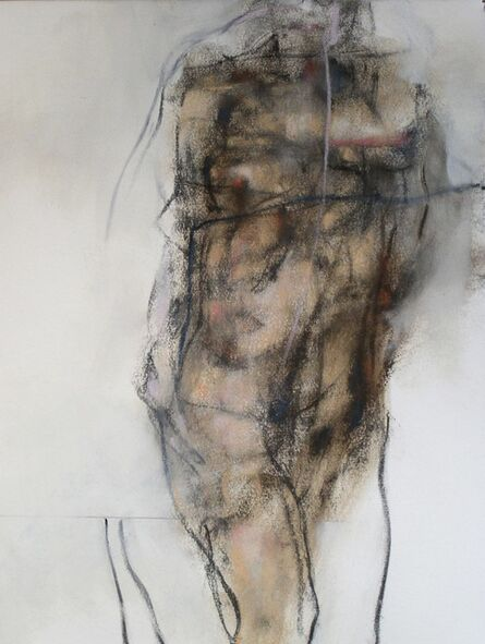 Bruce Samuelson, 'Untitled 14-3', 2014