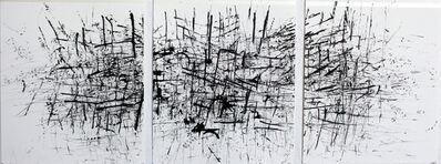Peter Foucault, 'Whip Series #4', 2013