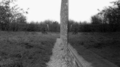 "Neringa Naujokaitė, '""un altro … di vento, di cielo""', 2015"