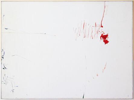 Lars Fredrikson, 'Untitled', 1977
