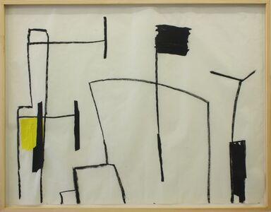 Stela Barbieri, 'Untitled', 2012