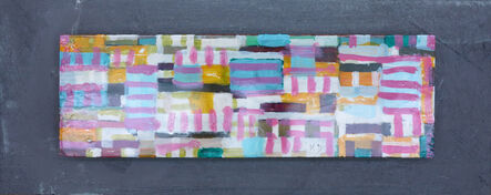 Kris Duys, 'NT', 2012