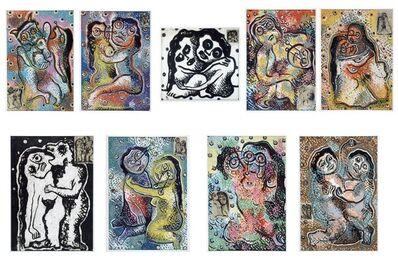 Líbero Badíi, 'Nostalgia', 1993