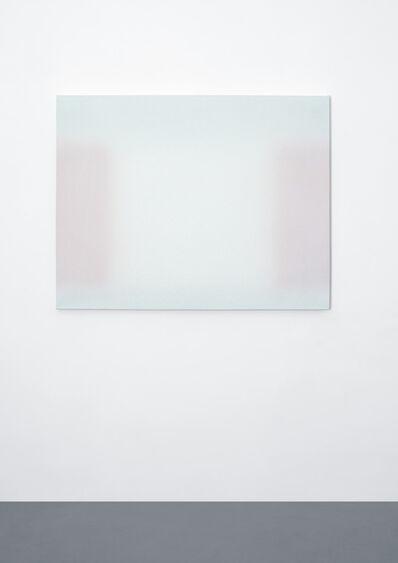 Gianni Pellegrini, 'Specchi', 2016