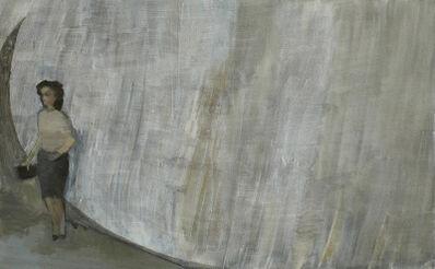 Jānis Avotins, 'Walktalk', 2007