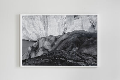Angelika Markul, 'Tierra del Fuego', 2017