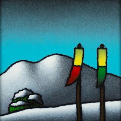Tino Stefanoni, 'Untitled', 2001