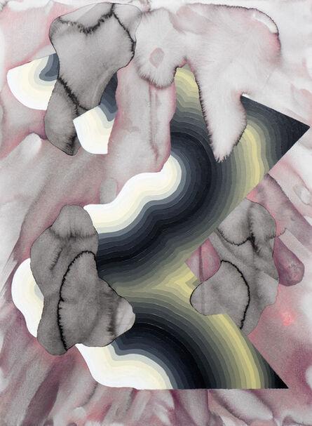 Justin Margitich, 'Variation 3', 2017