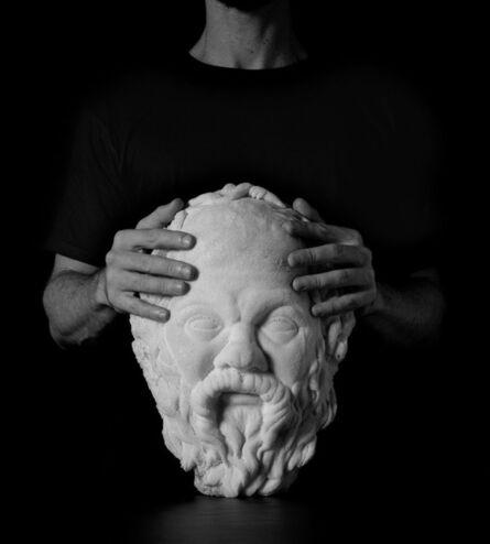 Heleno Bernardi, 'Apologia I', 2006-2016