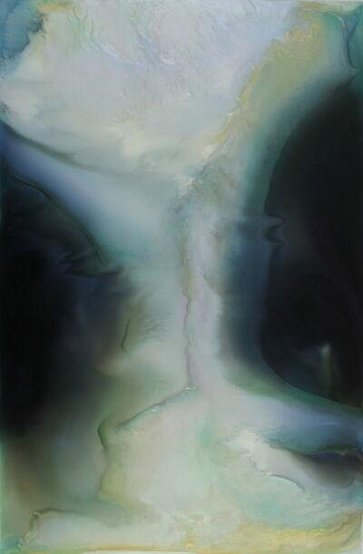 Suzan Woodruff, 'Auditory Ghost'