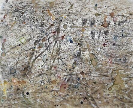 Jutta Haeckel, 'Flawy', 2014