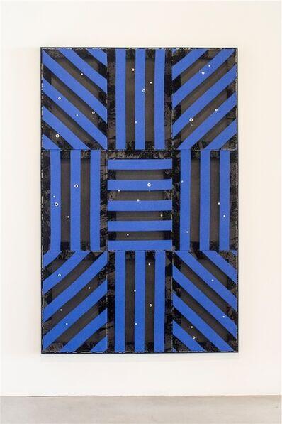 Roman Liška, 'Untitled 7', 2014