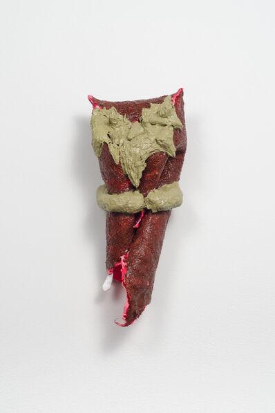 Nadine Beauharnois, 'Grip', 2016