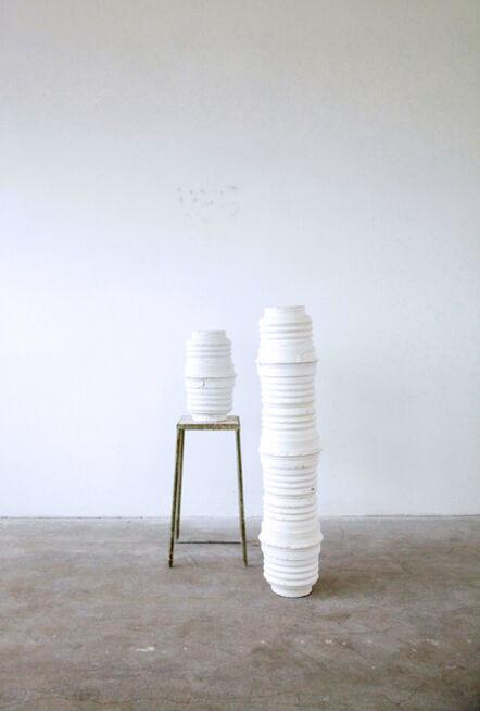 Pablo Barreiro, 'Untitled', 2015