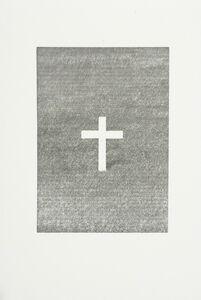 Ewan Gibbs, 'Arlington', 2013