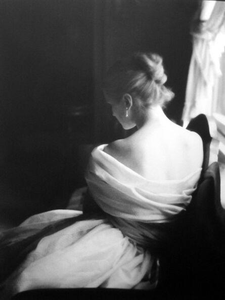 Lillian Bassman, 'Margie Cato (Test Shoot), New York', ca. 1950