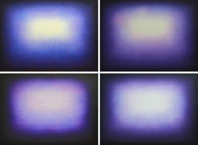 Anish Kapoor, 'Shadow V', 2013
